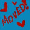 beelzemonlove's avatar