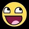 Beelzenef4242564's avatar