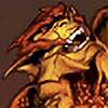 BeelzeRider's avatar