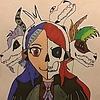 Beelzeskull06's avatar
