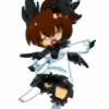 beelzezlover's avatar