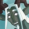 Beelzythebub's avatar