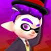 beemaister's avatar