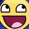 beeman3000's avatar