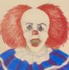 beemeat's avatar