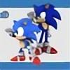beemer123's avatar
