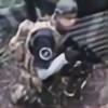beemer530's avatar