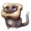 Beemidin's avatar