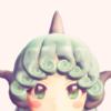 BeeMMD's avatar