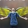 beemote's avatar