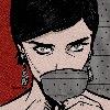 beemothaa's avatar