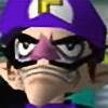 beemoviedotcom's avatar