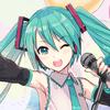 Beemz-P's avatar