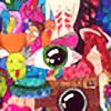 beenablossom's avatar