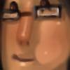 beenachu's avatar