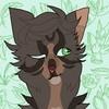BeenALongTime's avatar