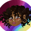BeendaBee1809's avatar