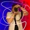 Beeni1988's avatar