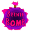 BeenieBomb's avatar