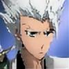 beep101's avatar
