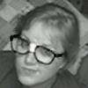 beep3rocks's avatar