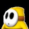 Beepaint55Verion2's avatar