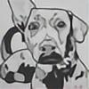 beepaul's avatar
