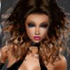 beepbeep800's avatar