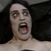 beepbeepbabyx3's avatar