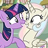 beepbeepyousadfricks's avatar