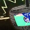 BEEPBOOPBOOP8's avatar