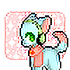 beepchick's avatar