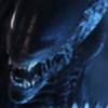 beepdeep's avatar