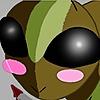 Beepeeps's avatar