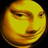 BeePriori's avatar