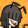 BeePunz's avatar
