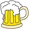 beer-plz's avatar