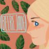 Beere-Jade's avatar