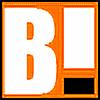 beere's avatar