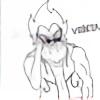 BeeRManiyak's avatar