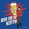 BeerMeUpScotty's avatar