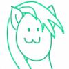beerpony's avatar