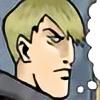beerseeker's avatar