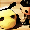 bees-are-cute's avatar