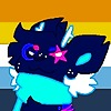bees-o's avatar