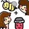 beesandjam's avatar