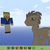 Beese's avatar
