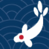 BeeSideBeauty's avatar
