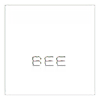 Beesign's avatar