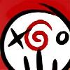 beeskull's avatar